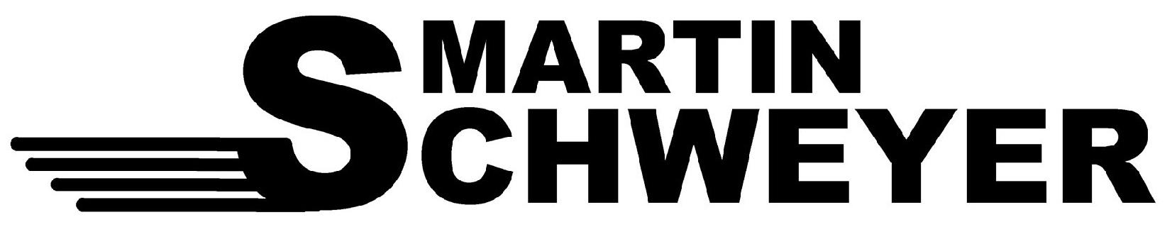 Martin Schweyer