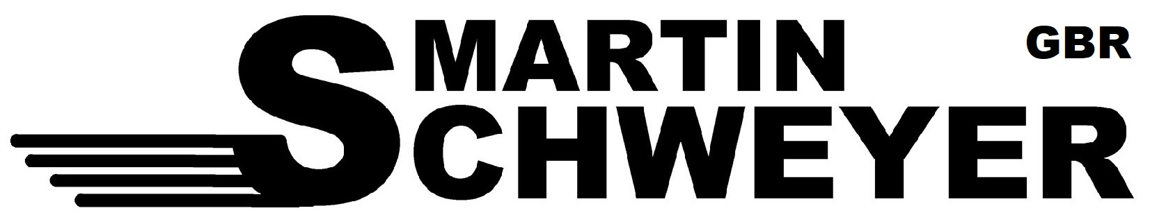 Martin Schweyer GbR